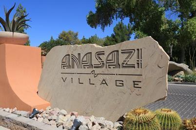12212 N Paradise Village Parkway #302 - Photo 1