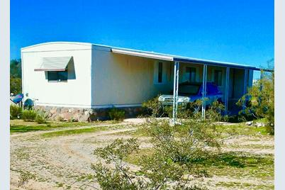 21022 W Silver Bell Road - Photo 1