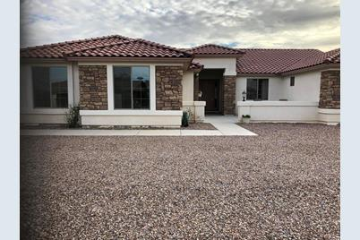 17925 E Indian Wells Place - Photo 1