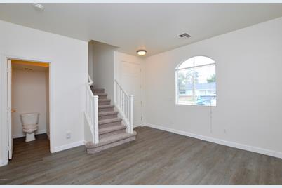 6635 W Fillmore Street - Photo 1