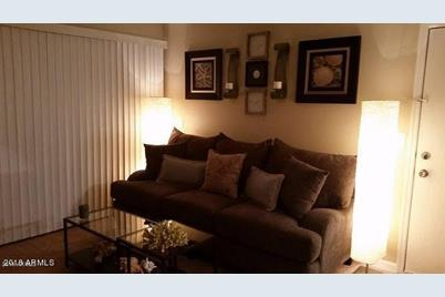 623 W Guadalupe Road #139 - Photo 1