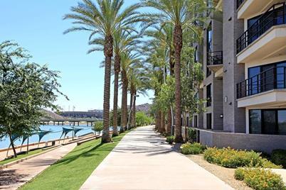 1001 E Playa Del Norte Drive #1228 - Photo 1