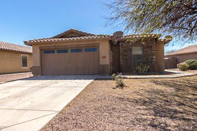 25001 W Dove Mesa Drive - Photo 1