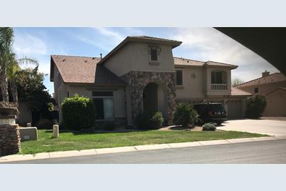 9585 W Keyser Drive - Photo 1