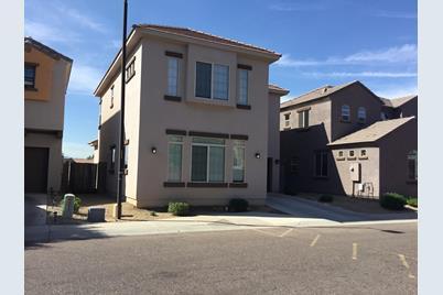 10321 W Monterosa Avenue - Photo 1