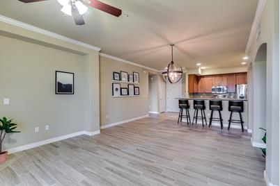 7601 E Indian Bend Road #1045 - Photo 1