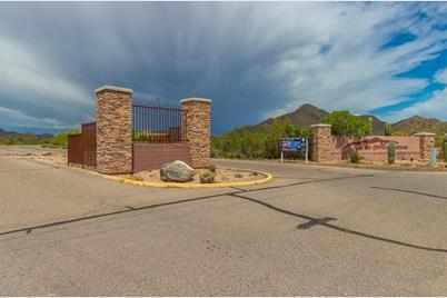 8389 N Camino Rica Drive - Photo 1