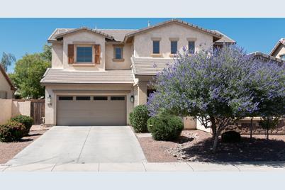 3964 E Grand Canyon Place - Photo 1