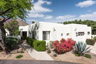 5101 N Casa Blanca Drive #318 - Photo 1