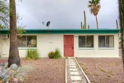 620 N Pinyon Drive - Photo 1