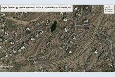 10234 E Joy Ranch Road - Photo 1