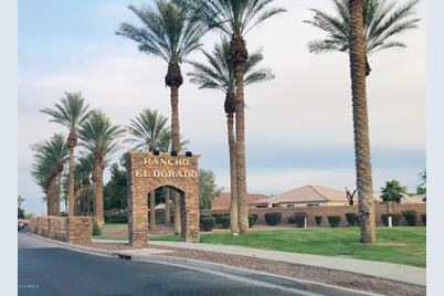 43644 W Rio Grande Drive - Photo 1