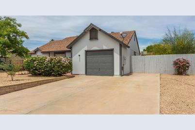 6846 W Ironwood Drive - Photo 1