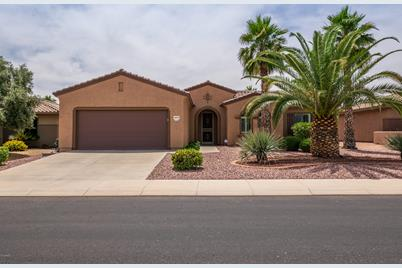 16627 W Bajada Trail - Photo 1