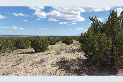 202 E Red Sky Ranch Road - Photo 1
