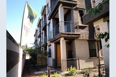 2090 S Dorsey Lane #1024 - Photo 1