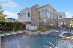 Peachy Maricopa County Az Homes Apartments For Rent Download Free Architecture Designs Intelgarnamadebymaigaardcom