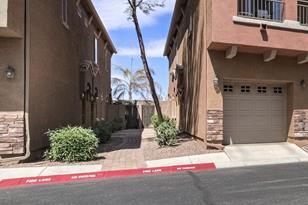 Prime Mesa Az Homes For Sale Real Estate Home Remodeling Inspirations Propsscottssportslandcom