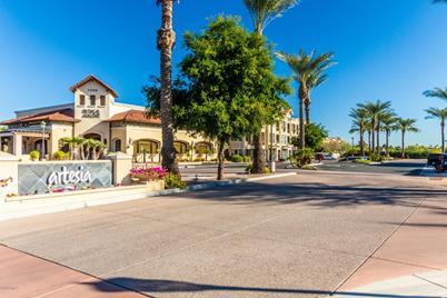 7275 N Scottsdale Road #1023 - Photo 1