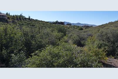 502N Peach Trail - Photo 1