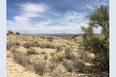 Lot 98 Big Elk Road - Photo 1