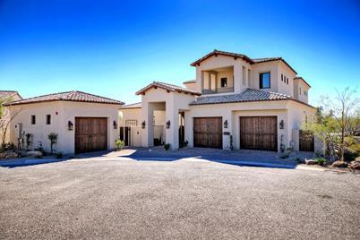 3965 E Sierra Vista Drive - Photo 1