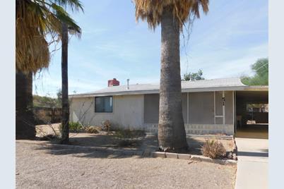 51 S Mariposa Drive - Photo 1