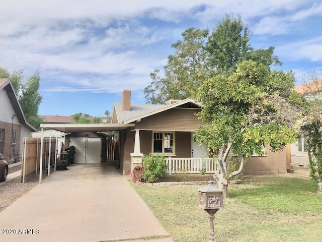120 N Pasadena Mesa Az 85201 Mls 6154804 Coldwell Banker
