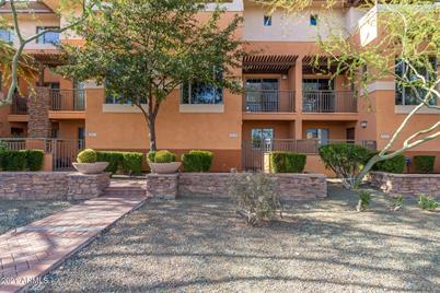 6940 E Cochise Road #1024 - Photo 1