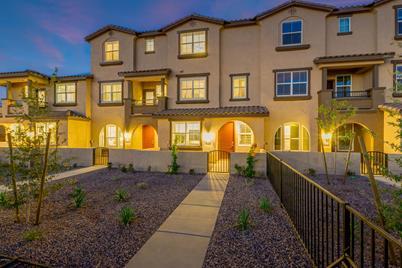 1255 N Arizona Avenue #1248 - Photo 1