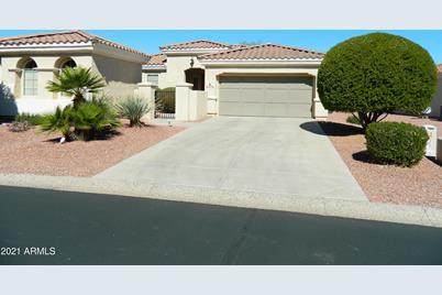 13758 W Sola Drive - Photo 1