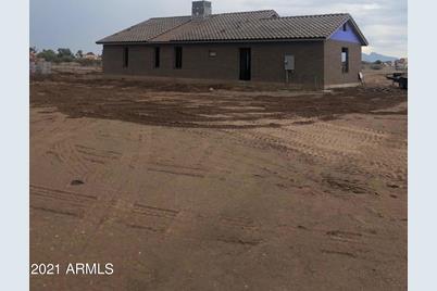 8978 W Torreon Drive - Photo 1