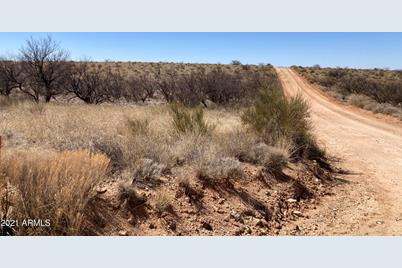 0 N Dragoon Ranch Road - Photo 1
