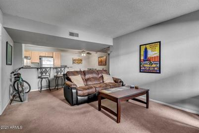 2938 N 61st Place #128 - Photo 1