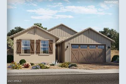 21593 S 225th Place - Photo 1