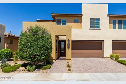 36155 N Copper Hollow Way - Photo 1