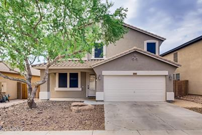 11743 W Foothill Drive - Photo 1