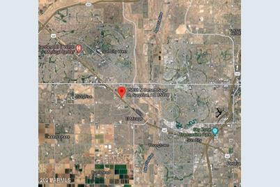 15826 N Desert Sage Street - Photo 1