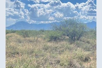 Tbd N 104-27-065-B Huachuca Vista Trail - Photo 1