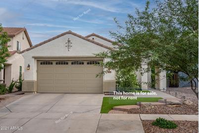 4506 E Santa Fe Lane - Photo 1