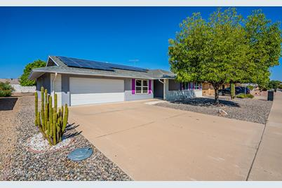 9842 W Forrester Drive - Photo 1