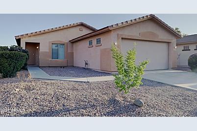 25062 W Dove Mesa Drive - Photo 1