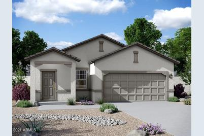 35549 W Santa Clara Avenue - Photo 1