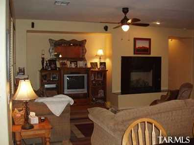 11735 N Sage Brook Road - Photo 3