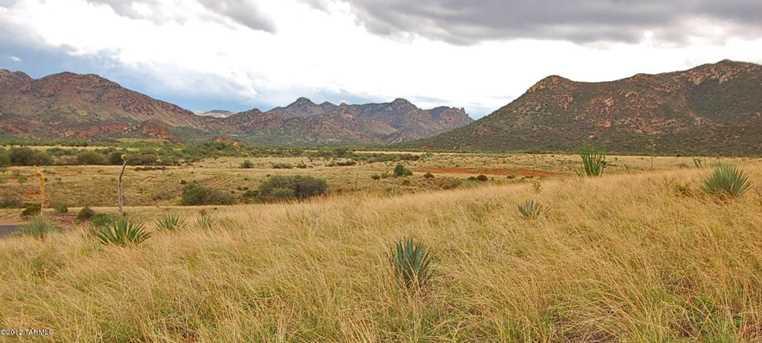 6 Mesa Trail #19 - Photo 5