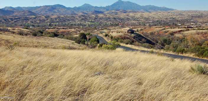 6 Mesa Trail #19 - Photo 9