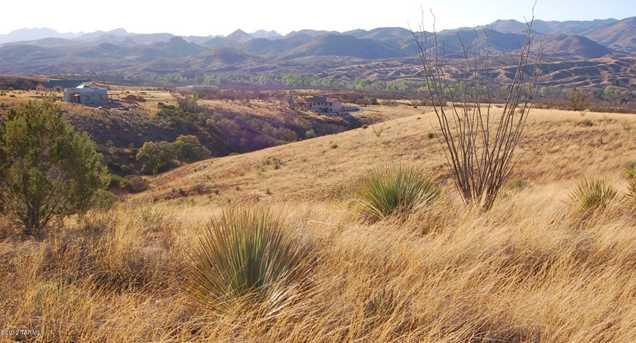 6 Mesa Trail #19 - Photo 11