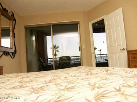 209 E Sonoran Spa East #209 - Photo 9