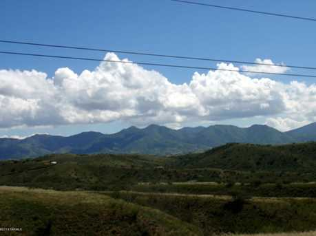 8 Lado De Loma #70 - Photo 5