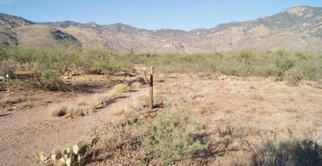6411 X9 Ranch Road #0000 - Photo 3